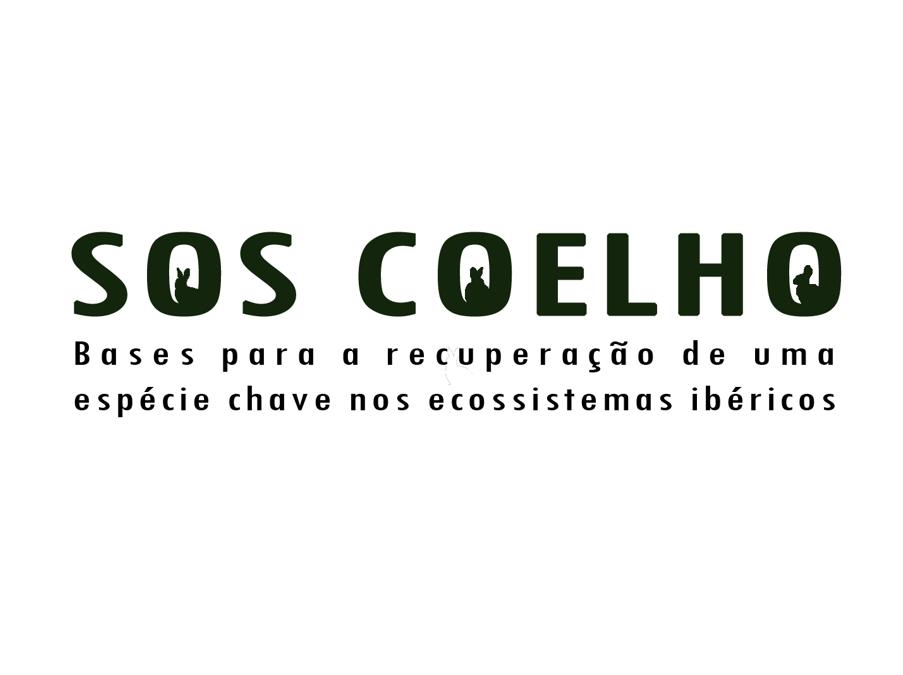 SOS COELHO: Bases para a recuperação de uma espécie chave nos ecossistemas ibéricos