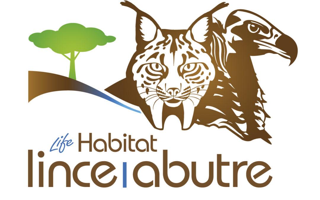 LIFE Natureza | Promoção do Habitat do Lince-ibérico e do Abutre-preto no Sudeste de Portugal